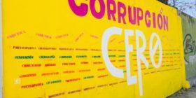 Corrupción Cero