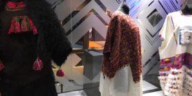 Musart, valorar las artesanías desde la innovación