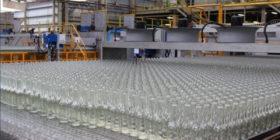 La mayor cervecera del mundo viola el derecho al agua en Baja California