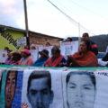 Exigen investigar a mandos de Seguridad Pública por desalojo en Chiapas
