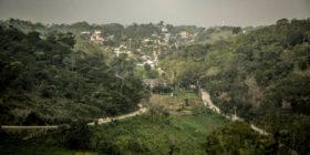 Búsquedas en Veracruz: el reto de hallar lo que no se ve