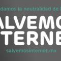 salvemosInternet