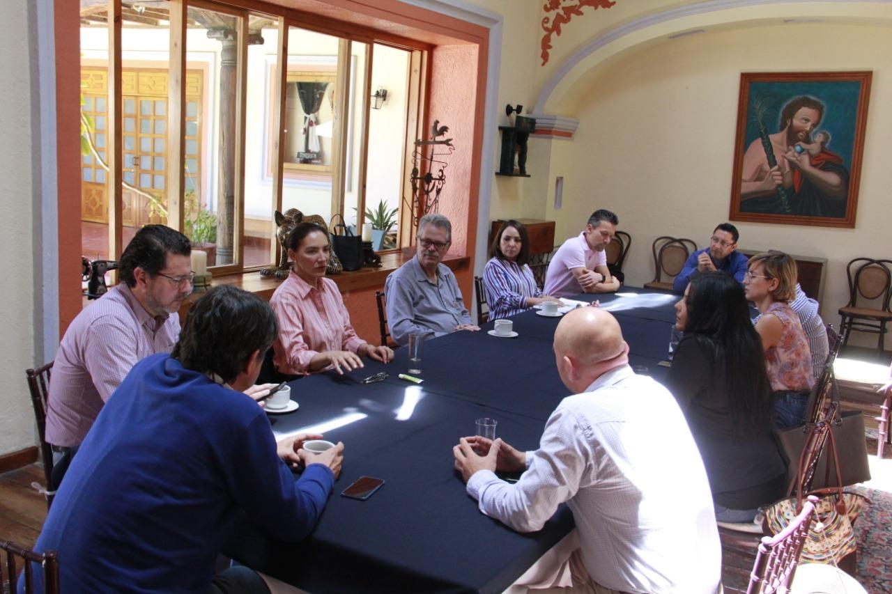 Sin fase tres, italianos podrán seguir ingresando a Chiapas: Turismo