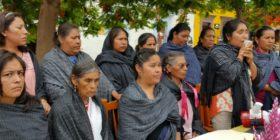 INPI denuncia a exfuncionario por difundir imágenes intimas de mujer indígena