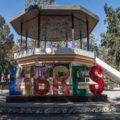 Libres, otro municipio poblano acechado por la minería
