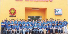 El Heraldo de Chiapas emite su última publicación impresa