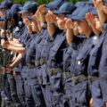 Policía Municipal Tuxtla Gutiérrez