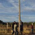 Omisión de Conagua reactiva conflicto entre los LeBarón y barzonistas