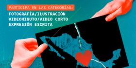 """""""De la paranoia a la solidaridad""""; UNAM lanza concurso sobre el Covid-19"""