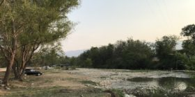 Río de Suchiapa