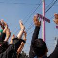 Presentan iniciativa de reforma para Centros de Justicia para las Mujeres