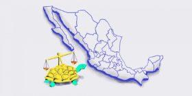 Chiapas, la entidad más atrasada en la implementación del Sistema Local Anticorrupción