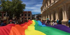 Invitan a población LGBTTTIQ+ para participar en estudio sobre consecuencias del COVID-19