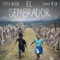 Un documental motivador y sorprendente. Cortesía: Cineteca México.