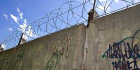 La mayoría de los reclusos con posibilidades de preliberación son indígenas