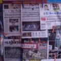 Penalizar fake news podría usarse para atentar contra la libertad de expresión, advierten