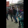 Armas de fuego y fiesta en pleno confinamiento en San Cristóbal de las Casas; Fiscalía investiga