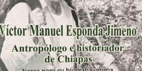 Víctor Manuel Esponda Jimeno