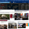 Historias positivas que ocurren durante la pandemia II (Actualización desde lo local a lo global del COVID-19)