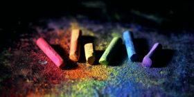 La vulneración de los derechos de las personas LGBTTTI hace más probables y más impunes los crímenes de odio