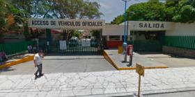 Detectan dos brotes de Covid-19 dentro de hospitales del IMSS en Tuxtla Gutiérrez