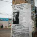 Feminicidios, violencia familiar y desapariciones, los delitos que peor se atienden en Puebla