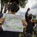 """Gobierno de Jalisco instala mesas para """"resarcir los daños a las víctimas"""" y """"esclarecer los hechos del 5 de junio"""" en Guadalajara"""