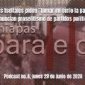 fondo-podcast-04