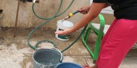 Tuxtla Gutiérrez, entre las capitales con peor calidad del agua del país. Foto: SMAPA Tuxtla