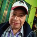 Por Covid-19, fallece fundador del Ejército Zapatista de Liberación Nacional