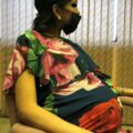 Embarazarse y parir en Ciudad Juárez a la espera de asilo en Estados Unidos
