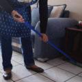 Trabajo en casa no remunerado de mujeres representa cuarta parte del PIB en México