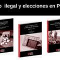 Dinero ilegal y elecciones en Puebla, la trilogía que relata la truculenta vida electoral en el estado