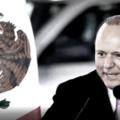 César Duarte es detenido en Florida, será extraditado