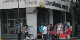 Declaran obligatorio uso de cubrebocas para Tuxtla Gutiérrez; habrá sanciones de hasta 36 horas de arresto