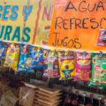 Cámaras empresariales rechazan reforma que prohíbe venta de alimentos y bebidas chatarra a menores de edad en Oaxaca