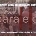 fondo-podcast-05