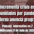fondo-podcast-07