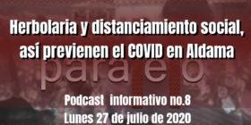 fondo-podcast-08