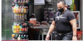 """La ONU recomienda a estados de México ver el ejemplo de Oaxaca con su nueva Ley """"antichatarra"""""""