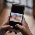 Ante el incremento del uso de internet por parte de los internautas por el confinamiento, los delincuentes han aprovechado la situación para seguir cometiendodelitos como el fraude o el robo de identidad. Cortesía: Lado B.