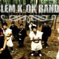 Slem K'ok Band reinterpreta desde una postura juvenil cristiana y en un contexto cultural indígena urbano. Cortesía: Slem K'ok Band.