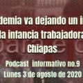 fondo-podcast-09