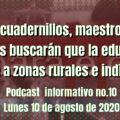 fondo-podcast-10