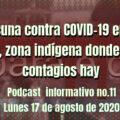 fondo-podcast-11