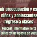 fondo-podcast-12