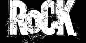 grupos-de-rock-bandas-nuevas-clasicas