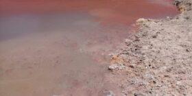 Conagua discrimina a comunidades indígenas y favorece a mineras o uso industrial del agua
