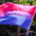 Asumirse como mujer bisexual: entre la invisibilización y la discriminación