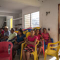 Calakmul: 20 años de olvido institucional a familias desplazadas